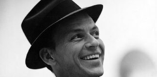 my way frank sinatra, High Hopes frank sinatra, It Had To Be You frank sinatra, Something Stupid frank sinatra, When You're Smiling frank sinatra, Young At Heart frank sinatra, The Best Is Yet To Come frank sinatra