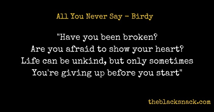 citazione-all-you-never-say-birdy-blog-featured-image-thumbnail
