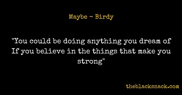 citazione-maybe-birdy-blog-featured-image-thumbnail