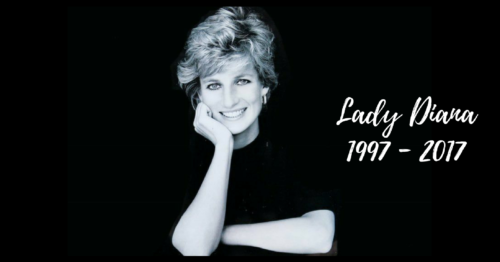Dedicata a Lady D: Candle in the Wind ELTON JOHN